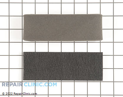 Air Filter 32066 Main Product View