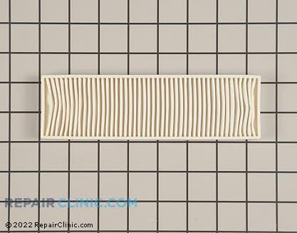 Air Filter (OEM)  32076