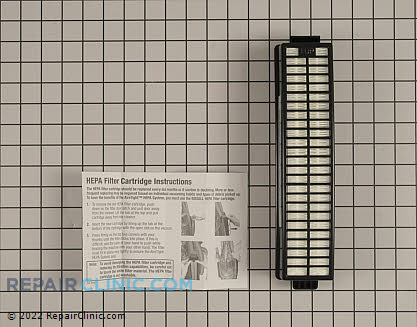 Air Filter (OEM)  3282