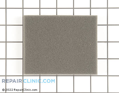 Air Filter 3290 Main Product View