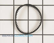 Drive Belt - Part # 1612485 Mfg Part # 2032516