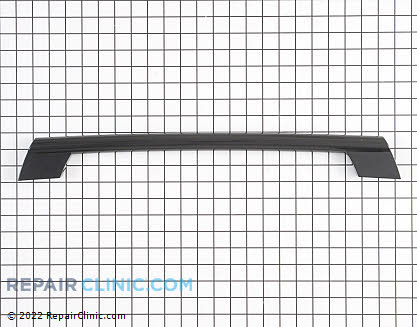 Door Handle (OEM)  241881319
