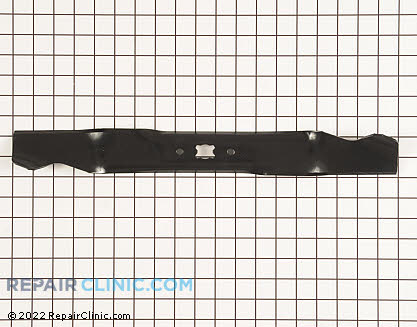 Blade (Genuine OEM)  942-0739