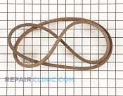 Belt: V-Belt - Part # 1617143 Mfg Part # 954-0228