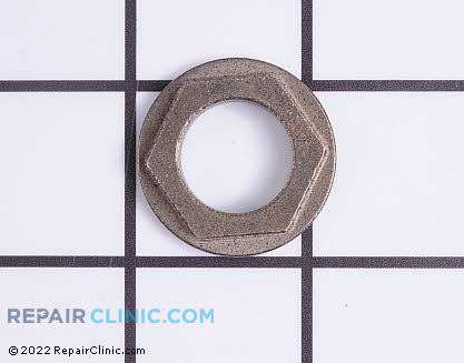 Flange Bearing (Genuine OEM)  941-0656A - $2.85