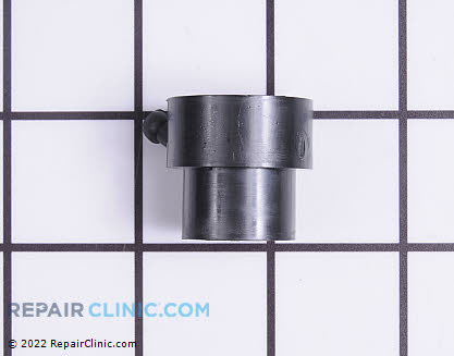 Flange Bearing 941-0706 Main Product View