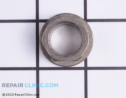Flange Bearing (Genuine OEM)  948-0227A