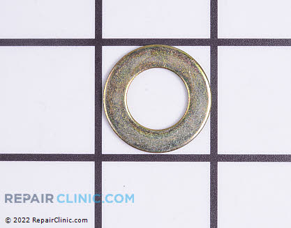 Flat Washer (Genuine OEM)  936-0160