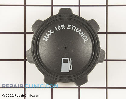 Gas Cap (Genuine OEM)  751-0603A
