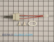 Igniter - Part # 1617158 Mfg Part # IG401