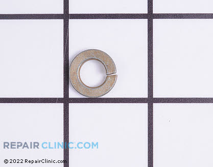 Lock Washer (Genuine OEM)  936-0119