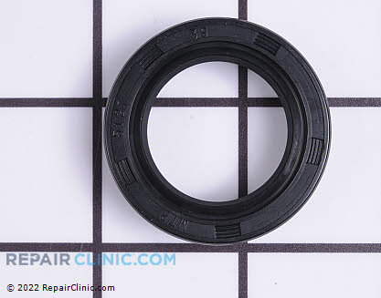 Oil Seal (Genuine OEM)  921-04031