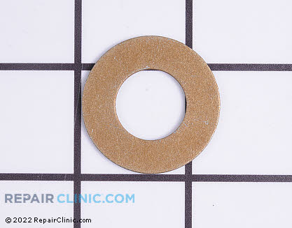 Washer 736-0187 Main Product View