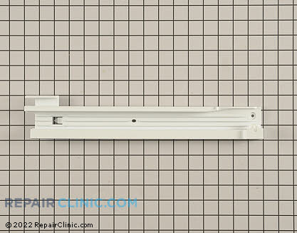 Drawer Slide Rail (OEM)  DA97-04840A, 1617263