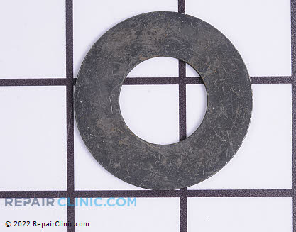 Flat Washer (Genuine OEM)  936-0316