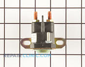 Starter Solenoid - Part # 1617199 Mfg Part # 925-0771