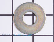 Washer - Part # 1790038 Mfg Part # 736-0285