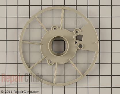 Screen Filter (OEM)  DW-2800-12