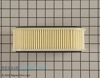 Air Filter, Kawasaki Genuine OEM  11013-2204
