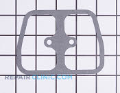 Rocker Cover Gasket - Part # 1658782 Mfg Part # 11060-7013