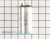 Capacitor - Part # 1026264 Mfg Part # 1187486