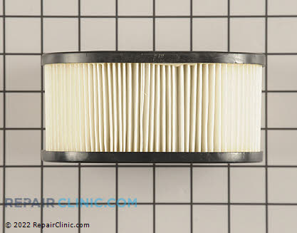 Hoover Vacuum Cleaner Filter Cartridge