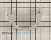 Handle - Part # 1608553 Mfg Part # 39457068