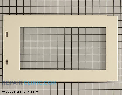 Inner Door Panel 59004007 Main Product View