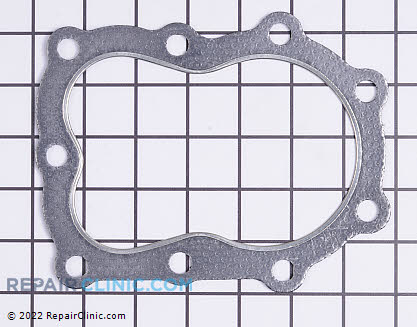 Head Gasket, Kawasaki Genuine OEM  11004-2091