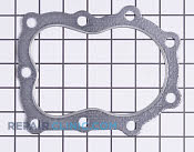 Head Gasket - Part # 1658718 Mfg Part # 11004-2091