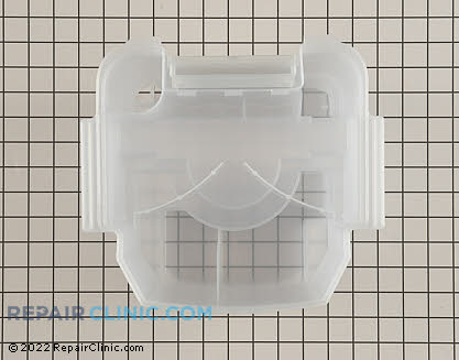Water Bucket (OEM)  522207001, 1929964