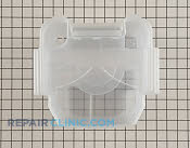 Water Bucket - Part # 1929964 Mfg Part # 522207001