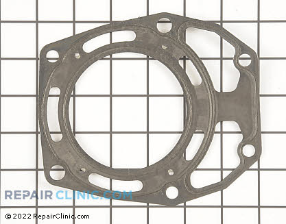 Head Gasket, Kawasaki Genuine OEM  11004-2142