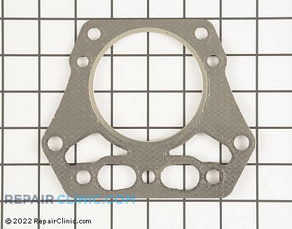 Head Gasket, Kawasaki Genuine OEM  11004-7006