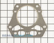 Head Gasket - Part # 1658720 Mfg Part # 11004-7006