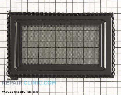 Microwave Inner Door Panels