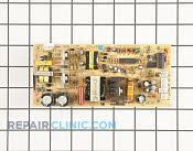 Main Control Board - Part # 1257788 Mfg Part # RF-5210-20