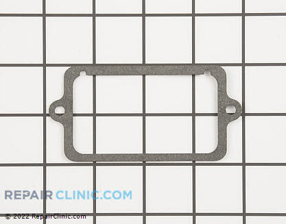 Breather Gasket, Briggs & Stratton Genuine OEM  27803S - $2.00