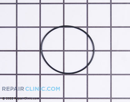 Carburetor Bowl Gasket, Kawasaki Genuine OEM  11061-7038