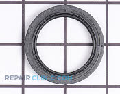 Oil Seal - Part # 1610684 Mfg Part # 291675S