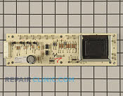 Main Control Board - Part # 386325 Mfg Part # 10898901