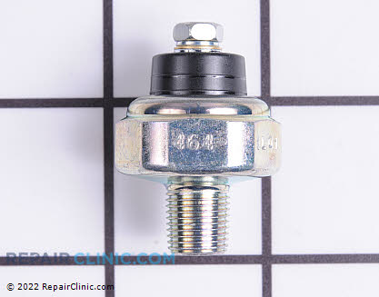 Oil Level or Pressure Switch 27010-2234 Main Product View