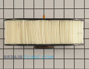 Air Filter - Part # 1621534 Mfg Part # 11013-7031
