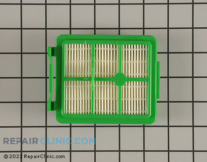 Air Filter (OEM)  EL016 - $24.20