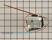Oven Thermostat - Part # 705285 Mfg Part # 7404P098-60