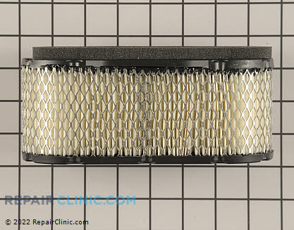 Air Filter, Kawasaki Genuine OEM  11013-7024