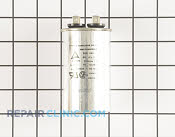 Capacitor - Part # 1612509 Mfg Part # AC-1400-215