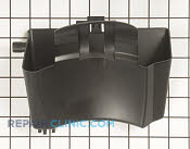Drip Tray - Part # 1155003 Mfg Part # 216994100
