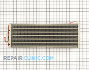 Evaporator - Part # 817498 Mfg Part # 3130300