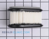 Air Filter - Part # 1658737 Mfg Part # 11013-2175